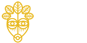 iRAAMi